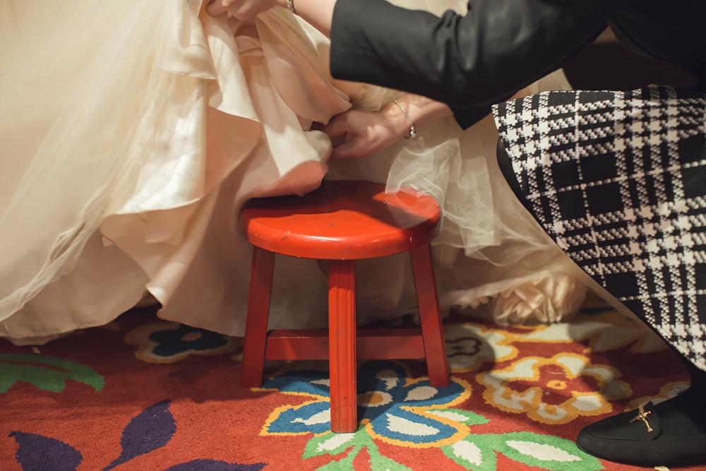 20141115 (429)台北婚攝推薦-婚攝罐頭
