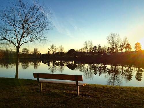 bench parkbench benches auvergne enjoyingtheview iphoneography benchesoftheworldunite parkbenchthursday notparkbenchthursday happynewyear2015
