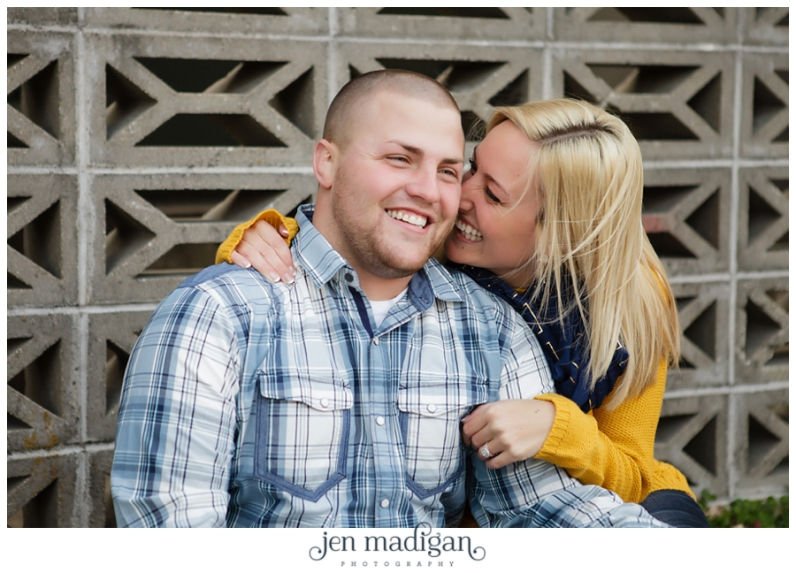 whitneyzach-engagement-38