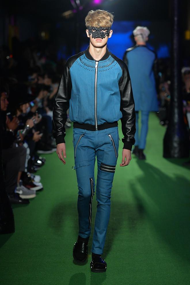 Jonas Gloer3001_SS15 Tokyo 99%IS-(fashionsnap)