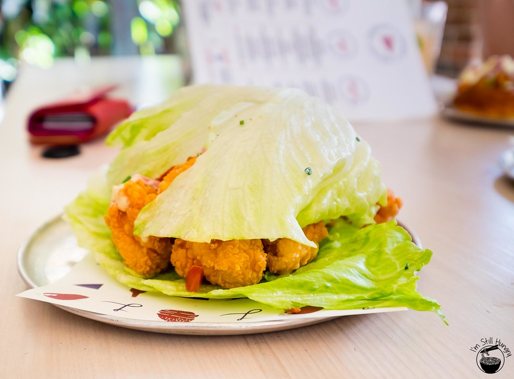 ... burgers veggie burgers falafel burgers veggie burgers lentil burgers