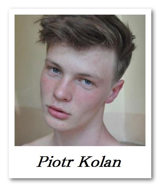 BRAVO_Piotr Kolan