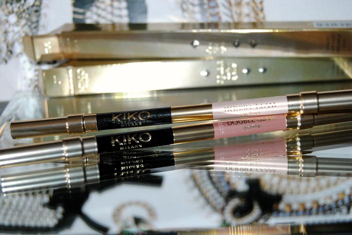 KIKO Double Glam Eyeliner (3)