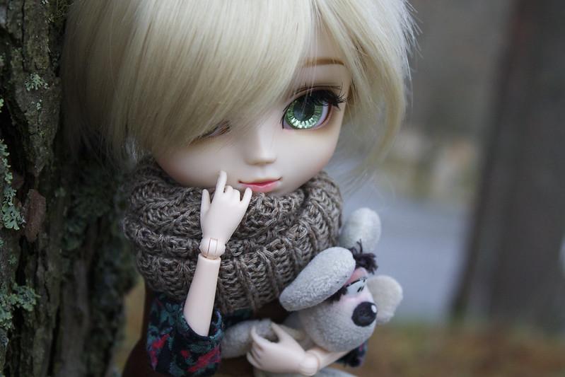 ripsi-2