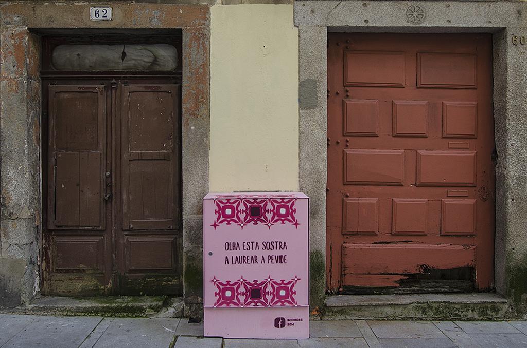 Porto'14 2567