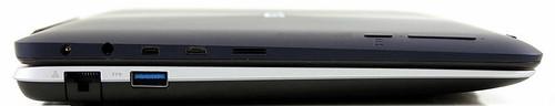 Đánh giá ASUS Transformer Book T200 - Bản nâng cấp tuyệt vời - 44557