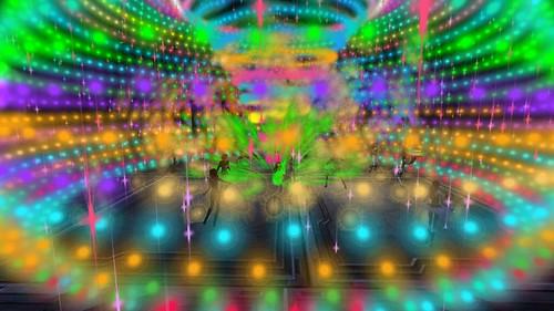 Digital Deceptions Concert