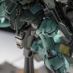 gunplaexpo2014_3-48