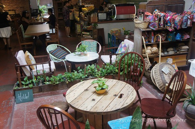 2.the daily fix cafe @ melaka (6)