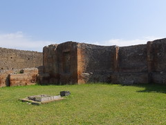 Pompeii 43