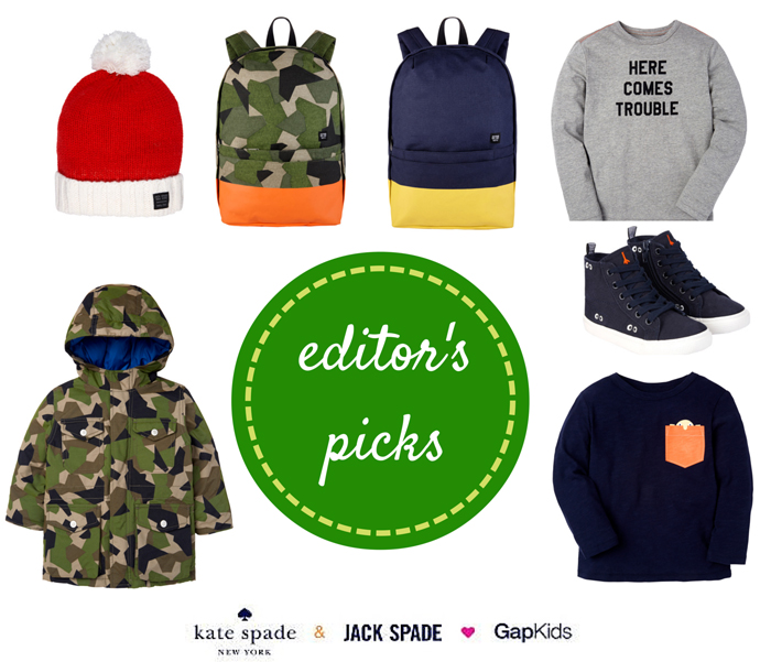 GapKids-for-Boys