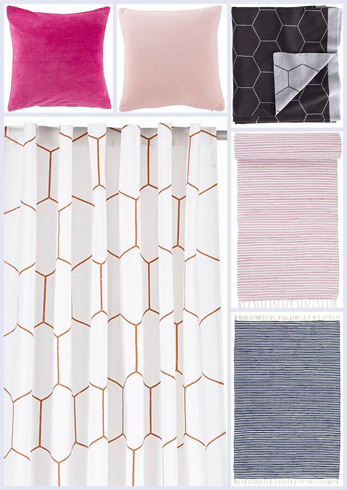 olohuone_tekstiilit