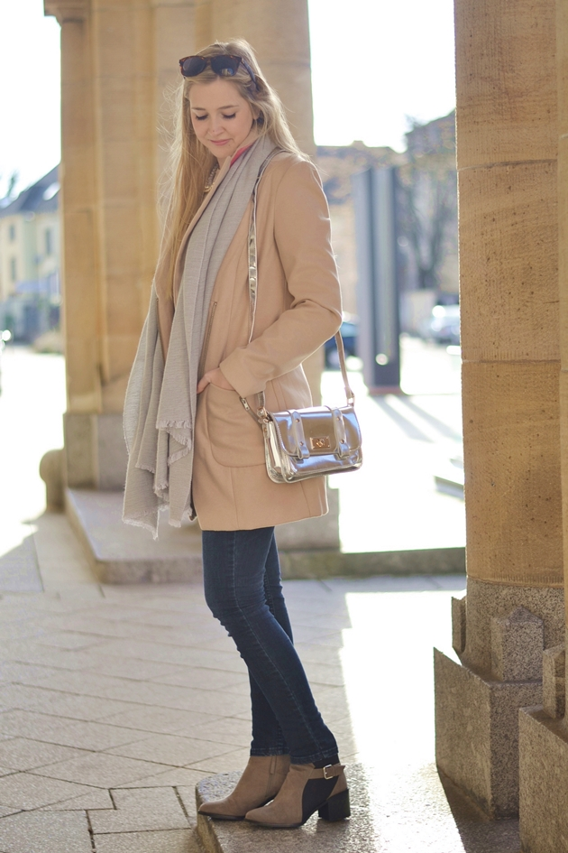 How to style - Grey and beige Eugli (3)