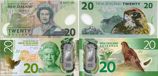 banknotes-in-NZ-20