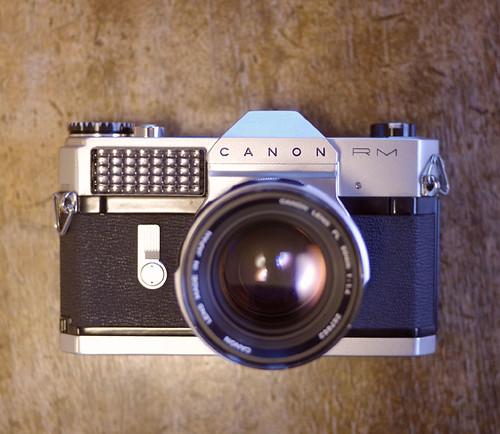 CANON RM_04