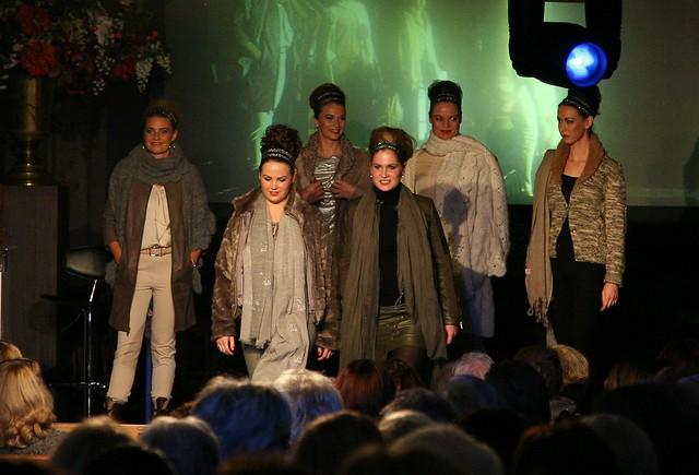 Modeshow 2014-11-06 WS (24)