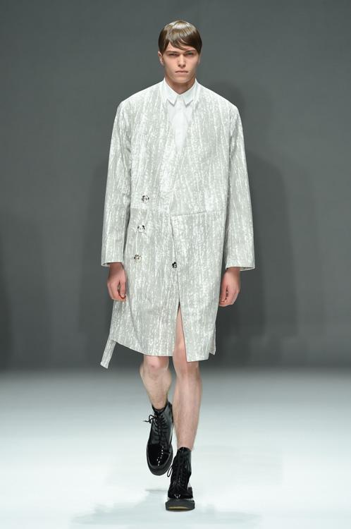Jake Love3009_SS15 Tokyo DRESSEDUNDRESSED(fashionpress)