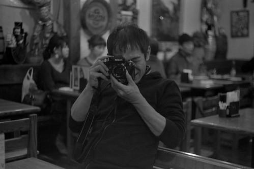 F2 Photographer