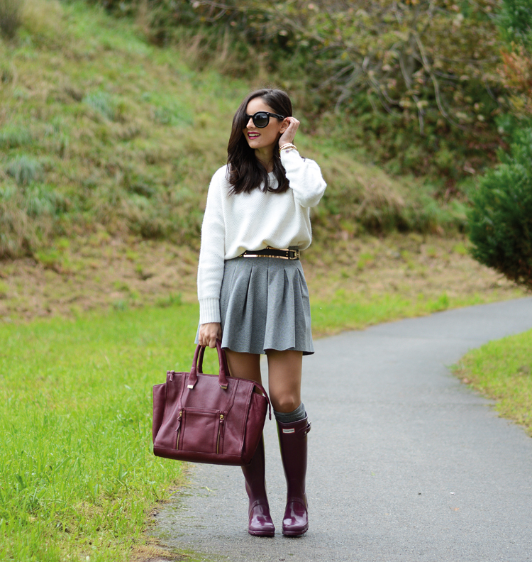 Hunter Boots_01