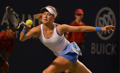 tenistas-canadienses-Eugenie-Bouchard