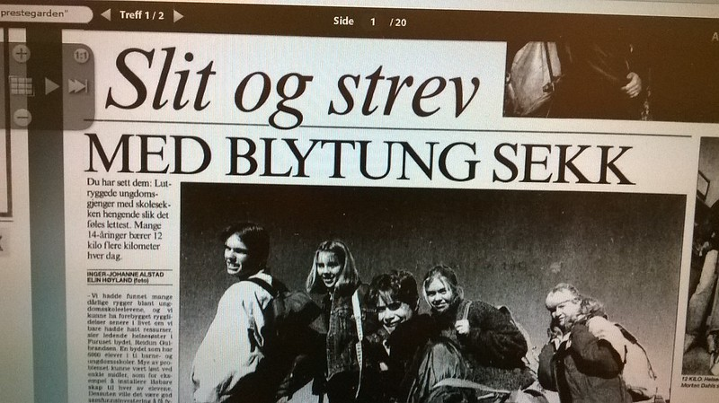 Måten sex com lesbiske porno chat gravid norske tube hd best jenter dusjen sex.