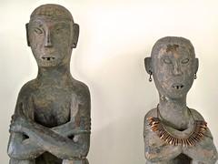 bust(0.0), monument(0.0), carving(1.0), art(1.0), ancient history(1.0), classical sculpture(1.0), sculpture(1.0), metal(1.0), head(1.0), stone carving(1.0), bronze sculpture(1.0), bronze(1.0), statue(1.0),