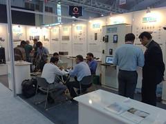 Matrix unveils its latest innovations at CeBIT 2014 India, Bangalore (12-14 November)