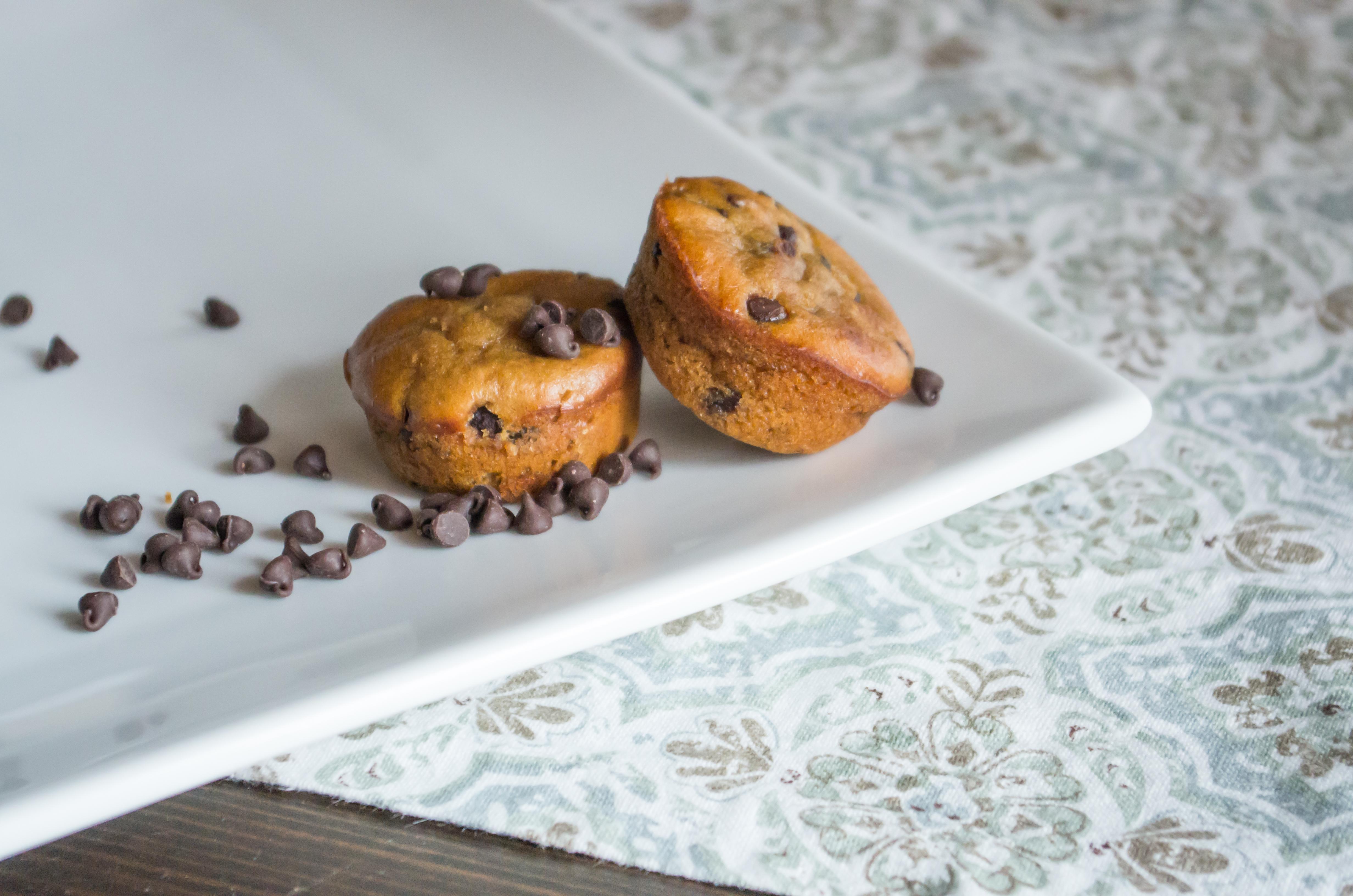 Flourless Muffins-1533