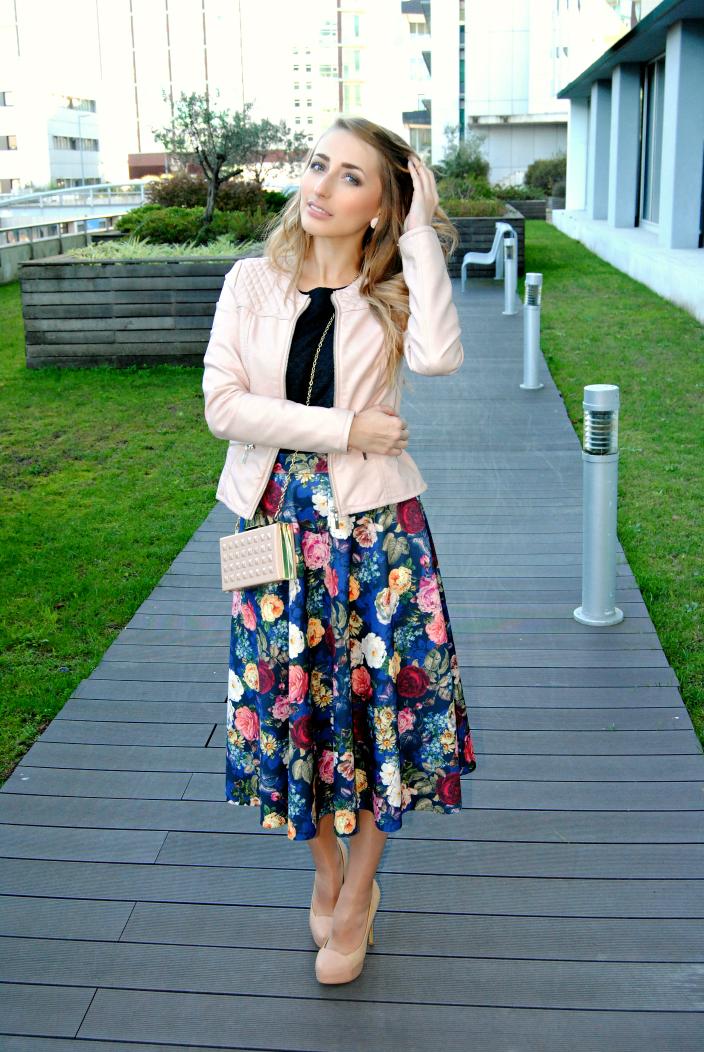 La vie en rose - Outfit-OmniabyOlga (6)