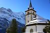 Switzerland - Grindelwald 1