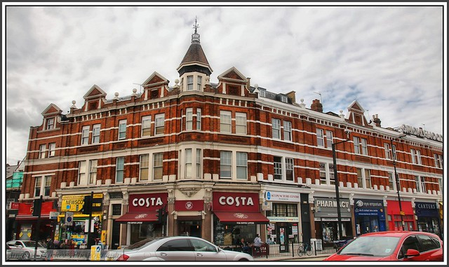 IMG_1934 Costa Coffee ..173 Cricklewood Broadway London NW2 3HT