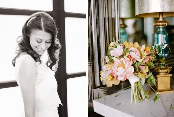 RYALE_501Union_Wedding-09