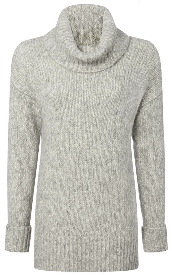 whistles-textured-oversize-rollneck-pale-grey_03