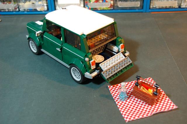 10242 Mini Cooper MK VII (9)