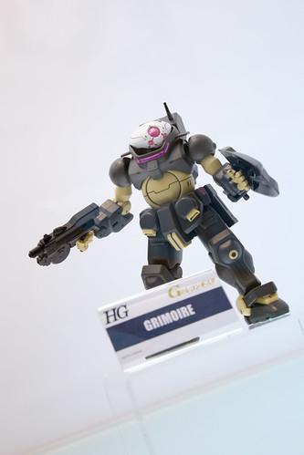 AFA14_Gundam_60