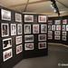 2014_12_12 vernissage Expo Rétrospective 2014