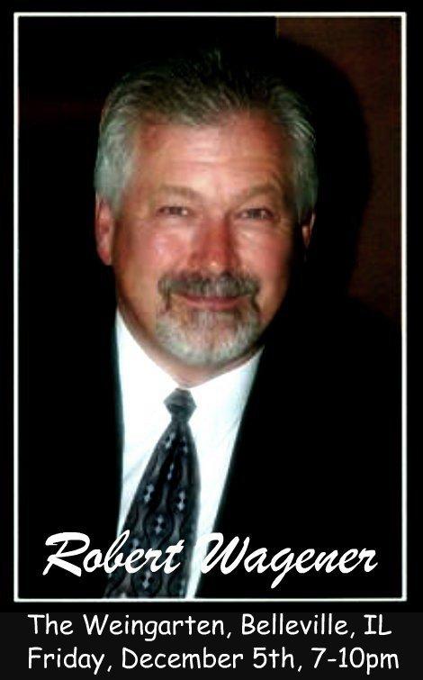 Robert Wagener 12-5-14