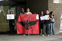 protesta_ayotzinapa_009