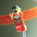 Falcon by avpanferov92