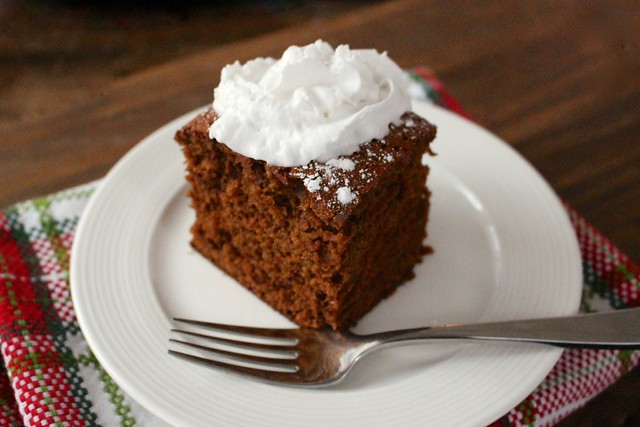 gingerbread-cake-gay-lea-coconut-whipped-cream