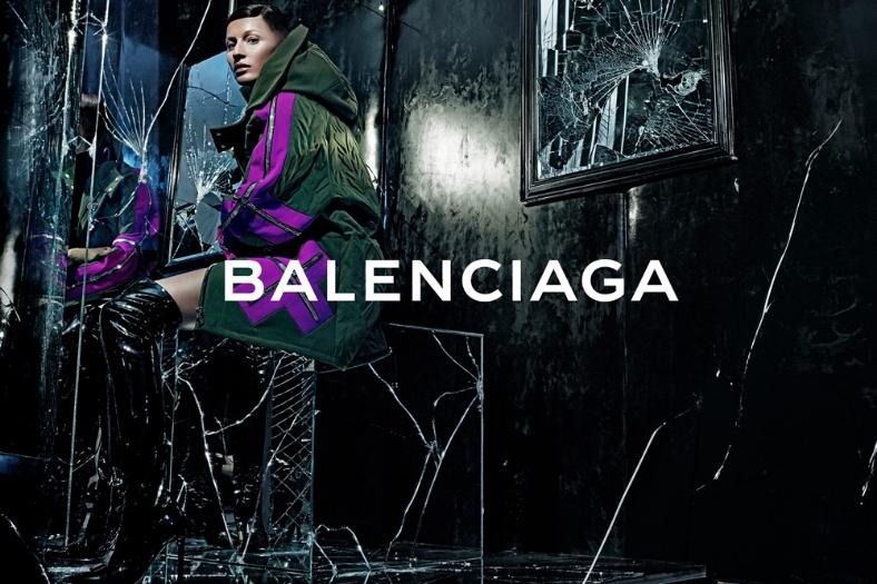 balenc1