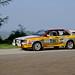 LS1 - Audi Quattro A2 - 1984