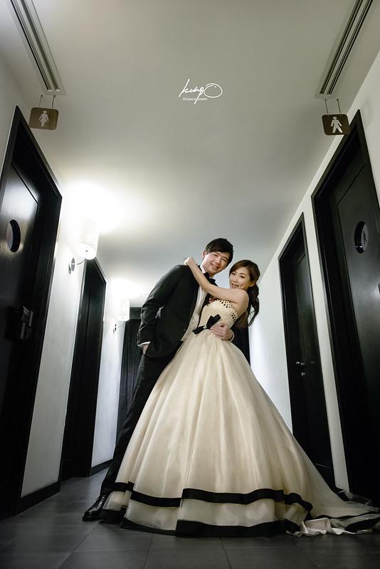 wedding20141210-73