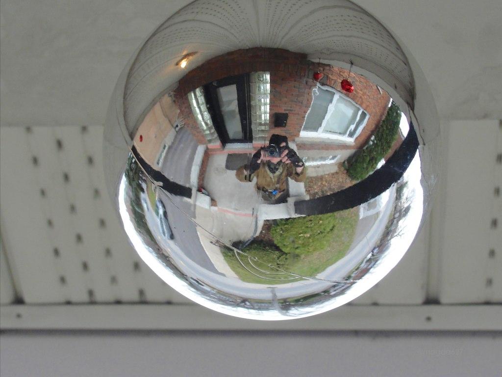 anteketborka.blogspot.com,   ciel 7 7