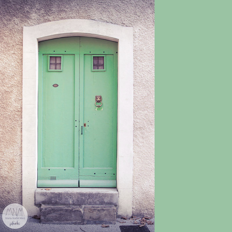 verde blog