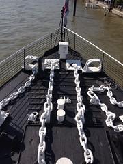 boat_chain