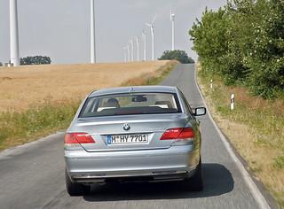 BMW-2008-7-Series-H-07