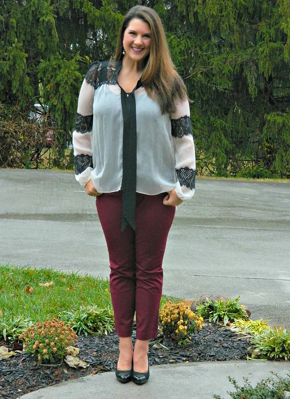 Old Navy Pixie Pants With Boots Old Navy Pixie Pants Click