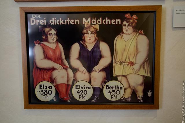 Munich3-120