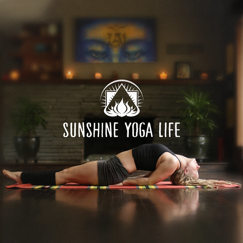 Sunshine Yoga Life